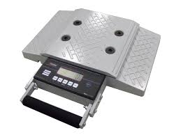 100 Truck Weight Scales Massload Canadian Manufacturer Of Quality Scale Solutions