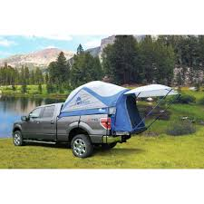 58 Napier Sportz Suv Tent, Napier Sportz Avalanche Truck Tent 213440 ... What Are The Best Sleeping Bags For Your Truck Tent 3_61500_with_storm_flapjpg 38722592 Diy Camper Pinterest Ten Ingenious Ways You Can Do With Adventure Truck Tent Napier Youtube Product Review Outdoors Sportz 57 Series Motor Nutzo Tech 1 Series Expedition Bed Rack Nuthouse Industries Bundaberg Roof Top Tent 23zero Cap Toppers Suv Rightline Gear 48 Super Nissan Titan Autostrach Skip Hotels And Tents This Has You Camping Has Just Been Elevated Gillette 55 Manual Trilayer Freespirit Recreation