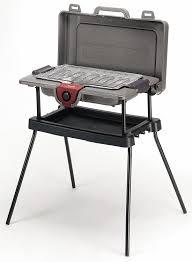 prix d un barbecue electrique tefal bg703812 barbecue grill n pack pieds fr cuisine