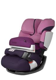 choisir un siège auto bébé siège auto bébé quel siège auto choisir