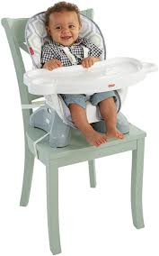 Amazon.com : Fisher-Price SpaceSaver High Chair, Geo Meadow : Baby Bright Starts Polar Gel Teether Keys Walmartcom Mimzy Snacker Owl Print High Chair Joie Ms Chairs For Sale Baby Online Brands Prices Amazoncom Fisherprice Spacesaver Stripes Childrens Fniture Innovative Kids Design Ideas With Eddie Bauer Graco Slim Spaces Highchair Youtube Woodland Friends Takealong Swing Seat Nomie Baby Musings Contempo Astonishing Evenflo Cover For Home