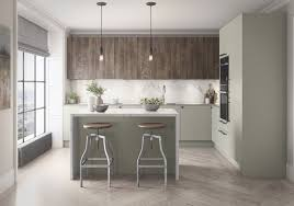 Www Kitchen Ideas Small Kitchen Ideas On A Budget How To Go Big On Style