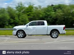 100 2013 Dodge Ram Truck American Pick Up Truck Stock Photo 229185990 Alamy