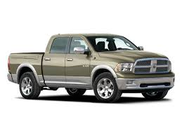 100 2009 Dodge Truck Ram 1500 For Sale In Red Deer