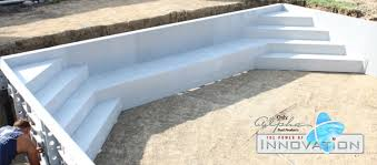 Above Ground Pool Ladder Deck Attachment by The Wonderful Ideas Above Ground Pool Stairs Steps Above Ground