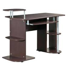 Mainstays Computer Stand Instructions by Desk With Side Shelves Medium Size Of Dorm Furniture Mainstays
