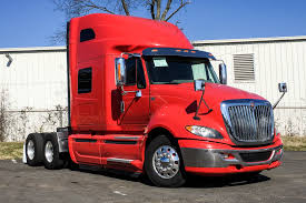 100 International Trucks Indianapolis Used Truck Centers Shop Used Nationwide