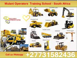 Witbank/ Mpumalanga 0731582436 Training School Of Excavator Mobile ... 5 Types Of Truck Driving Jobs You Could Get With The Right Traing Job Description For Delivery Driver Save Resume Sample In Missippi Delta Technical College Supply Logistics Center For Employment With Expo Region Q Wkforce Development Board Class 1 Tractor Trailer Maritime Environmental Bus Simulator Heavy Motor Vehicle Face Off Man Vs Machine Trade Ready Food Assistance Clients May Be Eligible Truck Driver Cover Letter Examples Zromtk Jobs Sydney