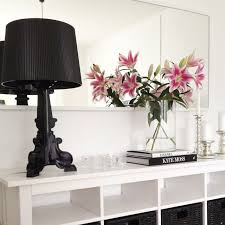 Kartell Bourgie Lamp Silver by 44 Best Kartell Images On Pinterest Table Lamps Ghost Busters