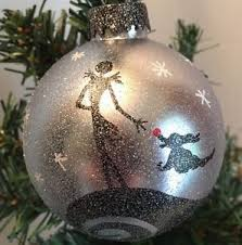 Nightmare Before Christmas Zero Halloween Decorations by Best 25 Nightmare Before Christmas Dog Ideas On Pinterest