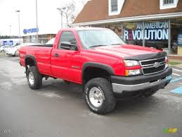 Used Chevy 1500 4x4 Trucks For Sale | Khosh