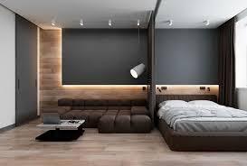 über 20 ausgefallene schlafzimmer design ideen für einen