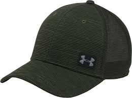 Under Armoir Hats Bucket Under Armour Hats Dicks Sporting Goods Shadow Run Cap Belk 2014 Mens Funky Cold Black Technology Amazoncom Skullcap White Sports Outdoors World Flag Low Crown Hat Ua 40 Us Womens Links Golf Adjustable Camo 282790 Caps At Twist Tech Closer Ca