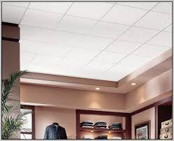 2x2 Ceiling Tiles Armstrong by Armstrong Commercial Ceiling Tiles 2x2 Tiles Home Decorating