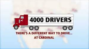 Cardinal Logistics - There's A Different Way To Drive - YouTube Shaffer Trucking Company Offers Truck Drivers More I5 California North From Arcadia Pt 3 Running With Keyce Greatwide Driver Youtube Driver Says He Blacked Out Before Fatal Tour Bus Wreck Barstow 4 May Pin By On Pinterest Diesel Browse Driving Jobs Apply For Cdl And Berry Consulting Hiring Owner Operators 2017 Federal Truck Driving Jobs Find