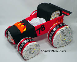 Race Car Diaper Cake Diaper Cake Car Diaper Cake Baby Doonan Truck Equipment Sales Used Freightliner Cascadia At Premier Group Serving Usa Rental And Leasing Paclease 2017 Ford F250 For Sale Near Lubbock Tx Whiteface Vanguard Centers Commercial Dealer Parts Paper Nuss Tools That Make Your Business Work Oklahoma Motor Carrier Magazine Summer 2011 By Trucking Hpi Savage Xl Flux Rc Monster Httprcnewbcomhpisavage Vtna Adds Certified Uptime Transport Topics