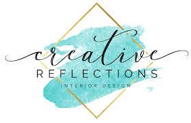 100 Interior Designers Logos Blog Creative Reflections Design