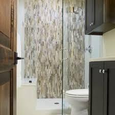 backsplash tile bathroom backsplash tile and tile