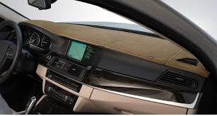 Dashmat Dashboard Covers | Dash Covers For Cars | PolyCarpet, Velour ... Cracked Dash Yukon Tahoe Suburban Sierra Silverado Avalanche Bestfh Car Suv Truck Pu Leather Seat Cushion Covers 5 Full Set 1998 Chevy Cover Best 2018 Dashmat Is The Original Covercraft For Trucks Elegant How To Recover Your 1973 Luxury Dodge Easyposters 196772 Gmc Vinyl Pad Pads Dashboard Interior Accsories Including Steering Wheels Gauge Designs Molded Carpet In Gray 9801 Ram Coverking Realtree Velour Custom 20 Tips Saintmichaelsnaugatuckcom