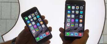 What to Do After You Buy an Apple iPhone 6 or iPhone 6 Plus ABC News