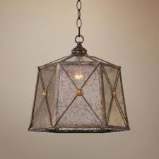 Lamps Plus Beaverton Or by 16 Best Entryway Lighting Images On Pinterest Entryway Lighting