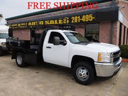 Chevrolet Trucks In Houston, TX For Sale ▷ Used Trucks On ... The Lunch Box Houston Food Trucks Roaming Hunger Used For Sale In My Lifted Ideas Chase Motor Finance Tx New Cars Sales Lone Star Ford Dealership In Mack On Buyllsearch Allstate Fleet And Equipment Dump Tx Porter Truck Or Tri Axle By Owner Best Cbs Flatbed Gooseneck Commercial Texan Gmc Buick Humble