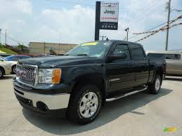 2009 Gmc Sierra Slt - News, Reviews, Msrp, Ratings With Amazing Images Gmc Sierra 1500 Stock Photos Images Alamy 2009 Gmc 2500hd Informations Articles Bestcarmagcom 2008 Denali Awd Review Autosavant Information And Photos Zombiedrive 2500hd Class Act Photo Image Gallery News Reviews Msrp Ratings With Amazing Regular Cab Specifications Pictures Prices All Terrain Victory Motors Of Colorado Crew In Steel Gray Metallic Photo 2