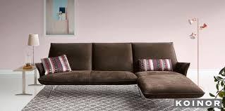 koinor möbel mit tradition in die zukunft möbel weirauch