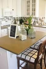 Homecrest Cabinets Goshen Indiana by Aurora Cabinet Co Kitchen Cabinets Goshen In