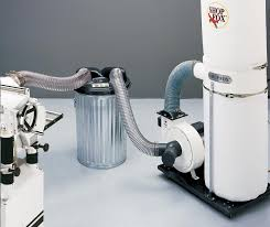 Dust Collector Floor Sweep by Amazon Com Woodstock W1049 Large Dust Collection Separator Home