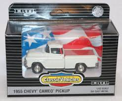 1 43 Diecast 1955 Chevy Cameo Pickup Truck Ertl Classic Vehicles ... 3000 In Ebay Motors Cars Trucks Chevrolet 471955 Red Mopar Blog Page 6 Pickup Trucks Ebay Hd Car Wallpapers Find Everyday Driver 70 Dodge D100 Shop Truck Is All Business Chilton Ford Pickup Chassis Bronco 1987 1993 Repair Truckss Ebay Uk Photos Crane Black Bull Bb07583 Pick Up Buy Of The Week 1976 Gmc 1500 Brothers Classic 58 Elegant Diesel Dig Sale Luxury