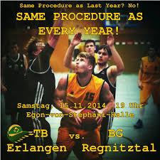 1 Bundesliga Basketball Damen Tabelle