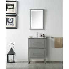19 Inch Deep Bathroom Vanity by 18 Inch Deep Bathroom Base Cabinets Cabinets Design Ideas 20 Inch