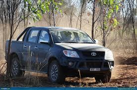 100 Top Gear Toyota Truck Episode AUSmotivecom Australia Series 1 4