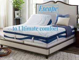 50 best comfortaire beds images on pinterest 3 4 beds