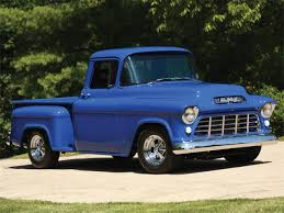 1956 GMC Pickup For Sale | ClassicCars.com | CC-1138812 1956 Gmc Pickup For Sale Classiccarscom Cc1015648 Gmc56 Photos 100 Finland Truck Cc1016139 Panel Information And Momentcar Pin By James Priewe On 55 56 57 Chevy Gmc Pickups Ideas Of Picture Car Locator Devon Hot Rods Club Cars Piece By Rod Network 1959 550series Dump Bullfrog Part 1 Youtube New 2018 Sierra 1500 Sle Crew Cab Onyx Black 4190 440 56gmc Hash Tags Deskgram Hammerhead 0560436 62018 Front Bumper Low