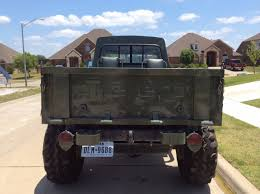 Lifted, Jeep, Hummer, M715, Military, Rock Crawler, Truck, Kaiser ... Military Truck Is Ri Veterans Dream Vehicle Special Cc Equipment Ww2 Dodge Lifted Jeep Hummer M715 Military Rock Crawler Kaiser For Seoriginal 1943 Ford M20 Armored Command Car Wwii Us Army 1989 Am General H1 Humvee For Sale Classiccarscom Cc1033 Drivetrains On Twitter Sale Austin Texas Vintage Vehicles M715 Kaiser Jeep Page The 10 Coolest Ebay Right Now Complex Nj Cops 2year Surplus Haul 40m In Gear 13 Armored