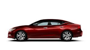 Nissan Maxima Deportivo | All New Car Release And Reviews