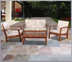 Sirio Patio Furniture Covers Canada by 100 Sirio Patio Furniture Covers 4pc Modular Deep Seating