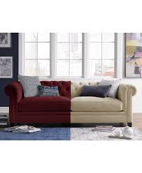 Martha Stewart Saybridge Sofa Colors by Emejing Martha Stewart Living Room Furniture Gallery Home