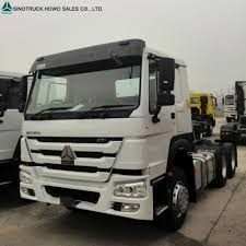 China Hyundai Tractor Head 6X6 All Wheel Drive Tractor Truck Photos ... Volvo Fmx Allwheel Drive Trucks Whats The Difference Between Fourwheel And The Multipurpose Allwheel Drive Truck Unimog U2400 2000 An Allwheeldrive Scania V8 For Toughest Jobs Group Scoop Spotted A Tata Allwheeldrive Truck Teambhp Pernat Haase Meats Four Wheel Pull Dodge County 1960 Intertional B120 34 Ton Stepside Truck All Wheel Drive 4x4 Fire 12000 Pclick M35a2 All Wheel Gallery Eastern Surplus Trucks Built By Wasatch Equipment Dofeng Off Road 6x6 Water Fire Pump Sale By Hubei Dong Runze 8x8 Bugout Avtoros Shaman Recoil Offgrid