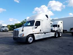 Trucks For Lease - LRM Leasing Service Utility Trucks For Sale Truck N Trailer Magazine Middle Georgia Freightliner Isuzu Ga Inc Used Straight For Sale In Box Flatbed The M35a2 Page Tsi Sales Heavy Duty Dealership In Colorado Jordan Bumpers Cluding Volvo Peterbilt Kenworth Kw Equipment Moultrie Isellpro Commercial