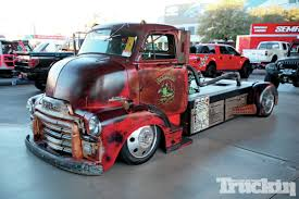 1954 Gmc Cabover Truck, 1954 Gmc Truck For Sale | Trucks Accessories ... Sandblasting The 54 Gmc Truck Cab 004 Lowrider Tci Eeering 471954 Chevy Truck Suspension 4link Leaf Pin By Brucer On Gmc Trucks Pinterest Trucks 1954 Pickup For Sale Classiccarscom Cc1007248 Generational 100 Pacific Classics Cc968187 1947 To Chevrolet Raingear Wiper Systems Hot Rod Network