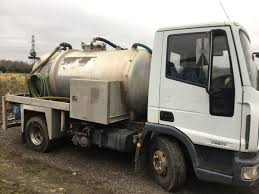 Secondhand Toilet Units   Vacuum Tanks   Vacuum Tanker, Septic Tank ... Tank Truck Distributor Part Services Inc Freightliner Septic Tank Truck For Sale 1167 2013 Volvo Vhd84b200 Sewer Septic For Sale 261996 Miles Pin By Isuzu Trucks On Philippines 8000l Sewage Suction Used 2000 Sterling L7500 In Progress 450gallon Vacuum Only Service Slidein Unit 1978 Gmc 6500 Septic Tank Truck Item F7152 Sold Novembe 4000 Gallon Alinum Mounted A Peterbilt Youtube Intertional Tanker Central Sales 2500 Trucks Discount 2019 Nrr 289276 2008 Navistar 4400 2548