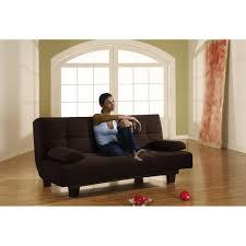 serta convertible sofa serta dream convertible valencia chaise