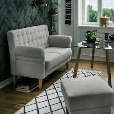 sofas sessel im landhaus stil fürs esszimmer günstig