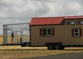 Tuff Shed Denver Jobs by Colorado Tiny Home Enthusiasts Can See Two Dozen Homes In