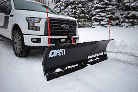 Detail K2® - Rampage II Snow Plow Kit Top 10 Best Snow Plows 2018 Edition Reviews Snowsport Snow Plows For Trucks Or Suvs Are An Easy And Affordable Fisher At Chapdelaine Buick Gmc In Lunenburg Ma Western Suburbanite 7 4 Plow Suv Light Truck Tennessee Dot Mack Gu713 Trucks Modern Montgomery Il Official Website Ice Removal Boss Snplow Equipment Tracking Penndot This Winter Wnepcom Vocational Freightliner More Efficient Coming To Black Hills Highways Local