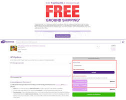 Candy Warehouse Promo Code Free Shipping : New York Deals ... Lowes Coupon 10 2019 Wingman Watch Webstaurant Store Coupon Codes Junk Brands Code Coupons On Nutro Dog Food Franks Discount Tire 378 Naturade Oh Happy Day Staples Print Center Promo Desert Essence Mejuri Instagram Smog Station Coupons The Webstaurant Store Kmart Online For Fniture Discount Art Shops Ldon Promo Tanga Sherpa Hoodie Facebook Park Jockey Definition Cambridge Dominos India Metropcs Medisave