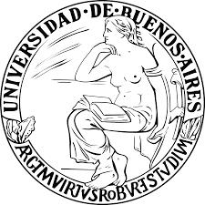 Universidad De Buenos Aires Wikipedia La Enciclopedia Libre